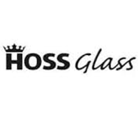 Hoss Glass