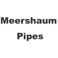 Meershaum Pipes
