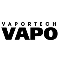 Vapo by Vapor Tech