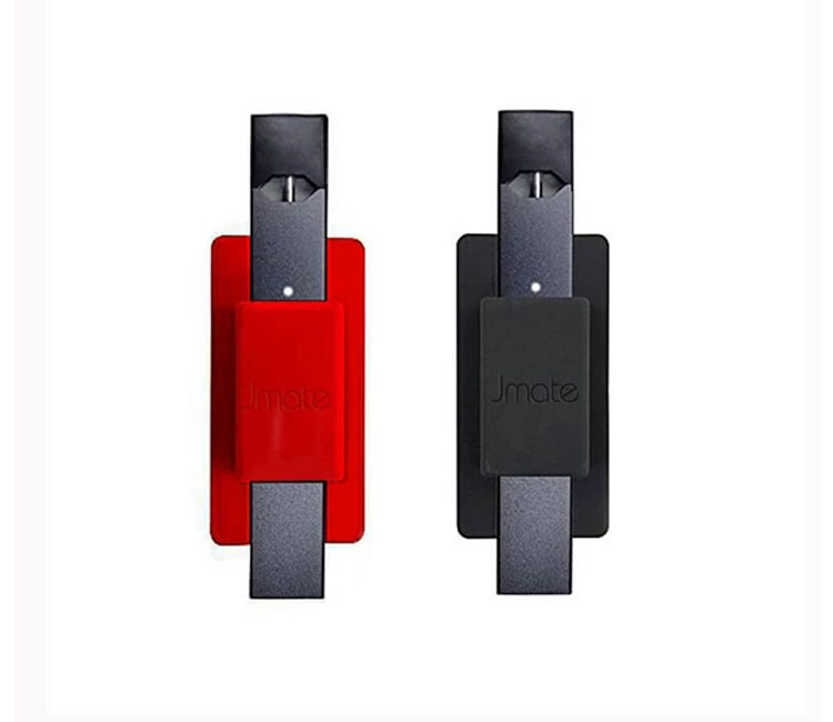 Jmate Cell Phone Holder for JUUL