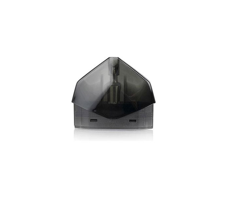The Smoant KARAT Replacement Pods