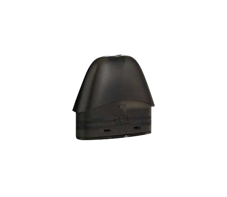 TPOD Replacement Pods