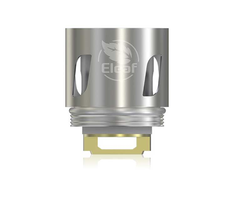 Eleaf HW1 Single-Cylinder 0.2ohm Replacement Coil Head