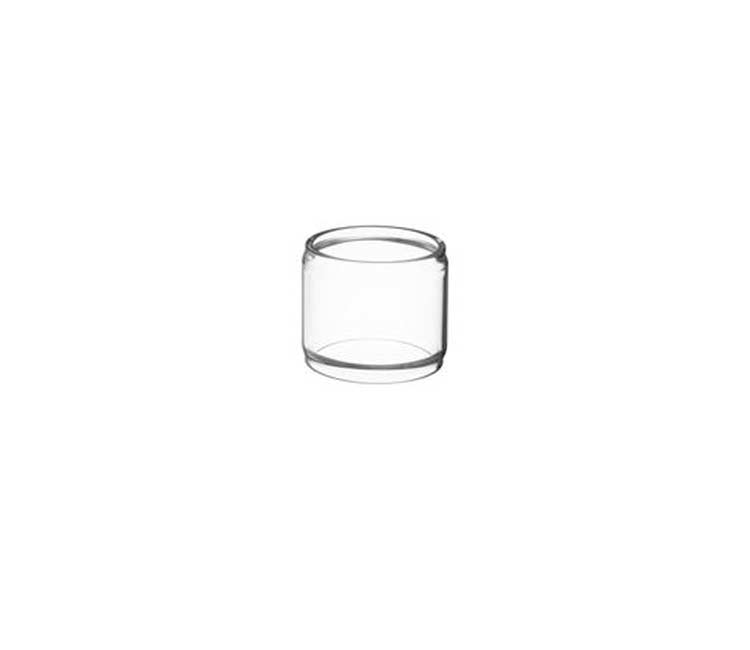 Aspire ODAN Replacement PYREX Glass (7ML)