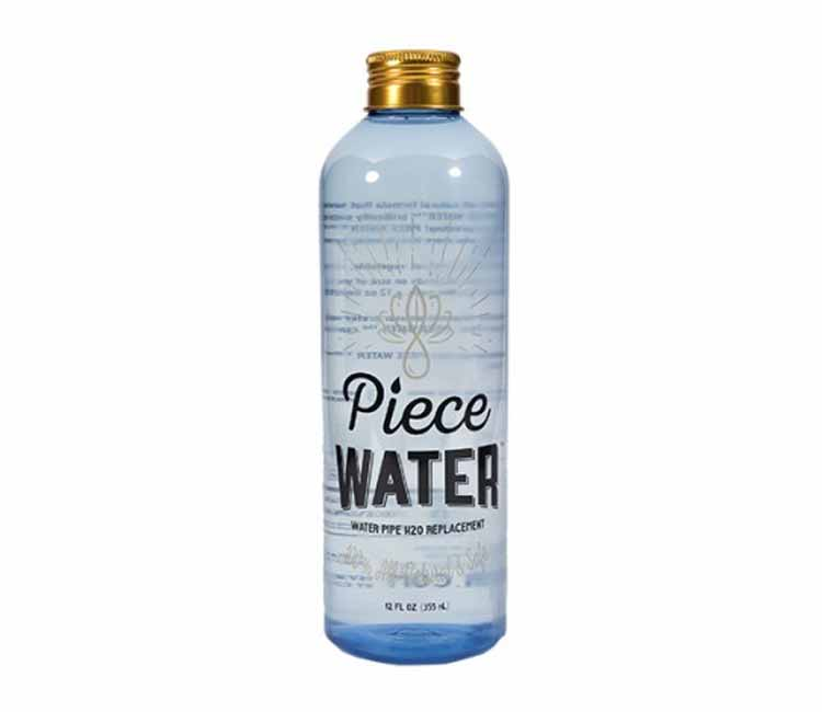 Piece Water Solution Water Pipe H2O Replacement
