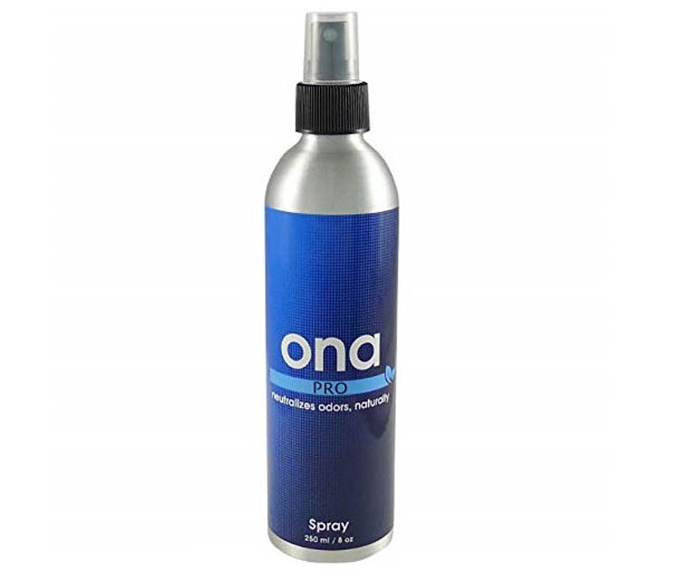 ONA Pro Spray (Odor Remover) 8 oz