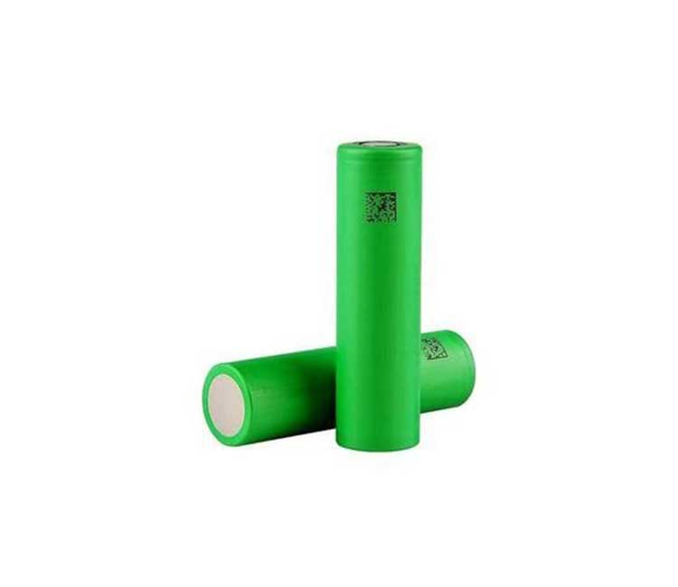 SONY VTC 30A 3000mAh 18650 Battery