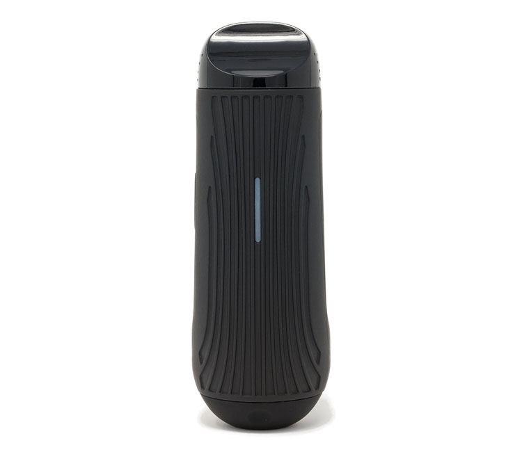 Boundless CFC Lite - Dry Herb Vaporizer