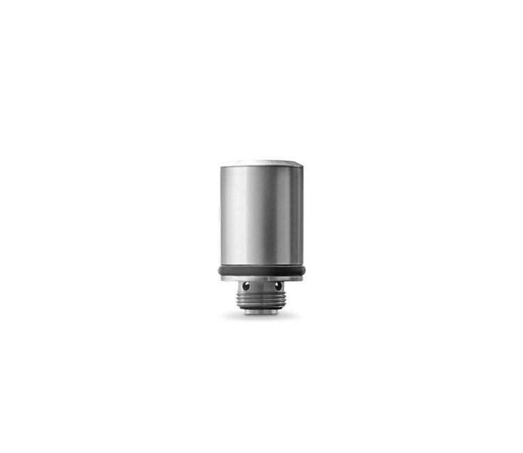 Replacement Atomizer for Puffoce Pro2 Vaporizer