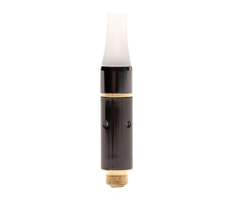 Replacement Coil for K-Stick Supreme vaporizer (Gunmetal and Gold)