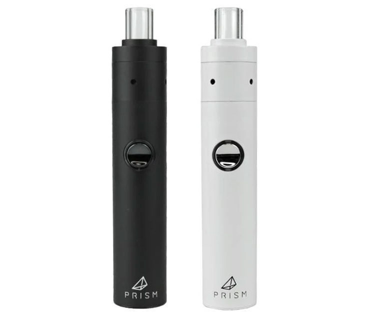 Kandy Pen Prism Plus - Concentrate Vaporizer