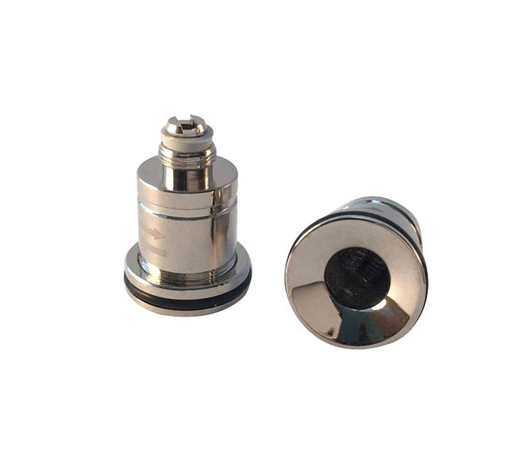 XVAPE V-ONE 2.0 Replacement Quartz Coil