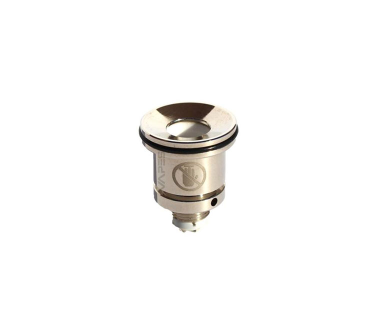 XVape V One Plus Replacement Coil
