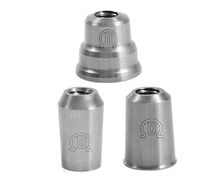 D-NAIL Individual Joint Bases For  Slim Series