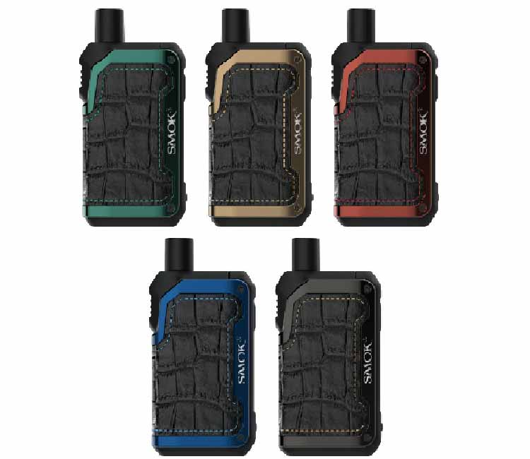 Smok Tech Alik 40 W Pod Mod Kit